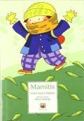 Mamitis-2-5-aos-Barba-Roja-0