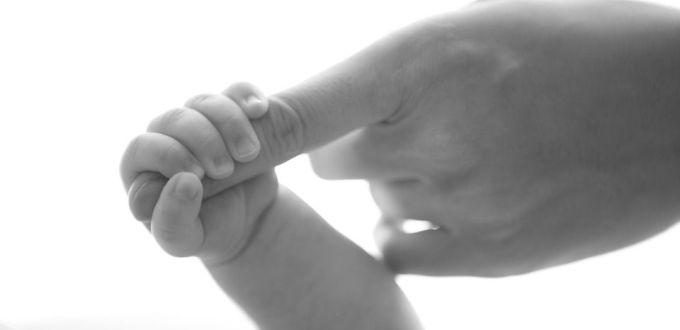 tratamiento de la infertilidad masculina