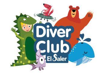 DiverClub