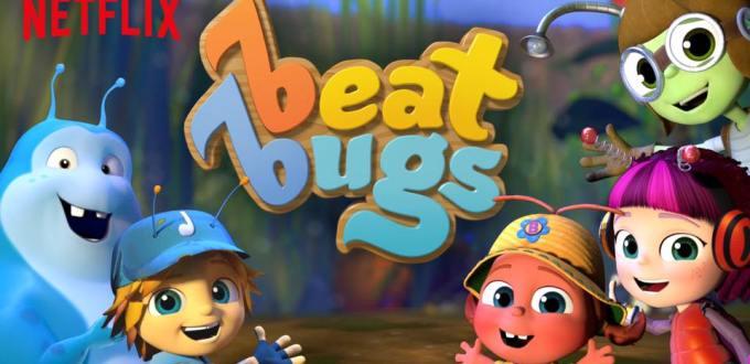 beatbugs01