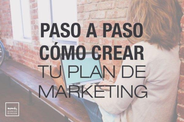 como hacer plan-de-marketing