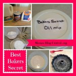 Best Bakers Secret