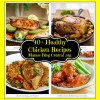 healthy_chicken_recipes