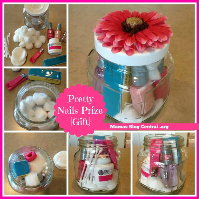 Baby Shower Prizes Pregnancy Baby Shower Diy Gifts Shower Prizes