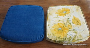 Patio Chair Cushions Recovered (18)