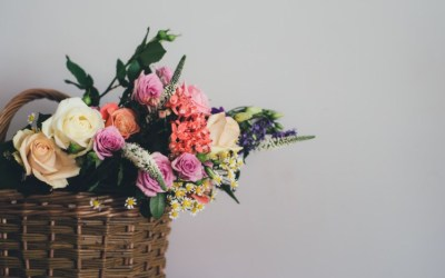 Mother's Day is the perfect opportunity to ask for me-time