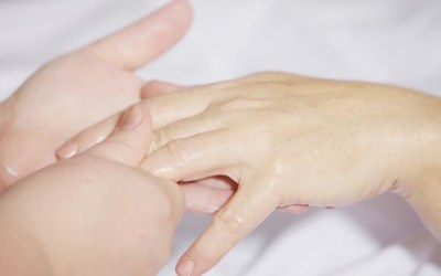 Massage #13 – Hot stone massage, Harmony Relaxation Massage, Hampton, Victoria