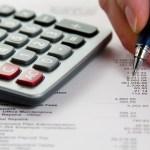 Declara tus impuestos GRATIS con MyfreeTaxes