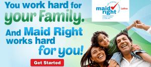Empresa familiar, una tendencia que crece con fuerza entre los latinos