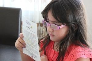 Experimento de Ciencias para Niñas: Batería con Limones