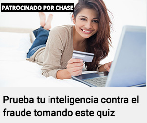 chace, fraude, latinos