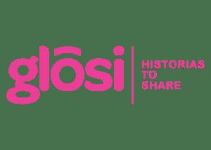 Telenovelas a tu gusto y comodidad con Glosi + Fiesta en Twitter