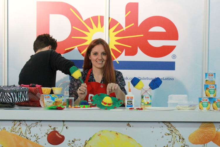 dole, people en español festival, romina tibytt