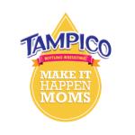 Tampico-Make-It-Happen-Moms-e1405635767634