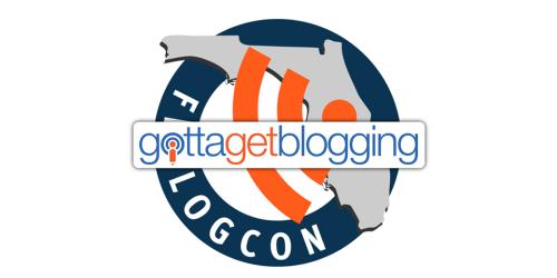 FLBlogCon