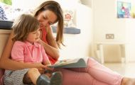 5 Tips to Help Boost Your Child's Literacy Skills