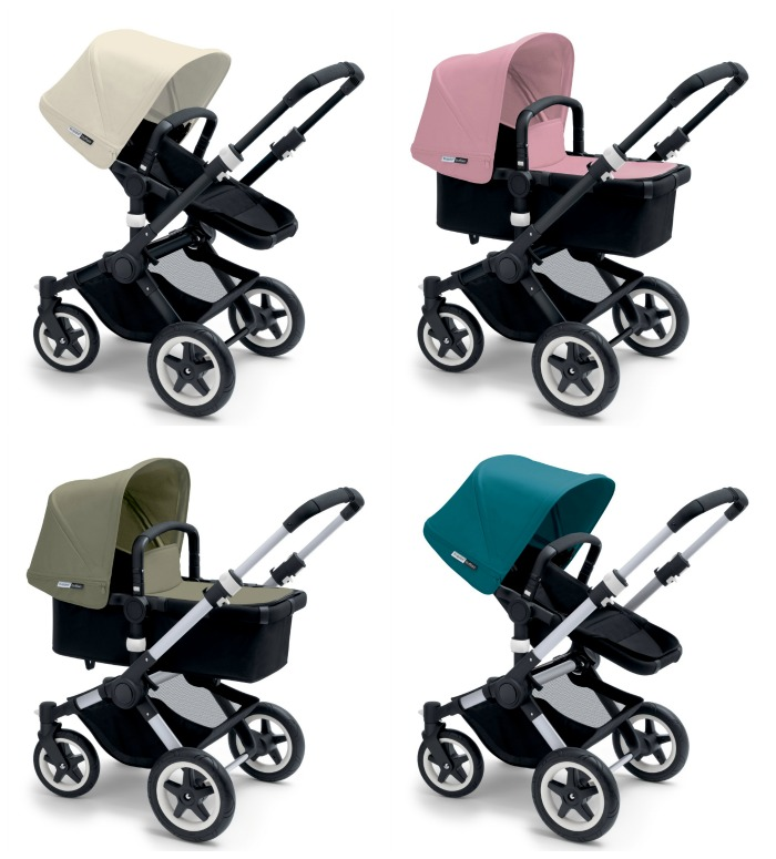 bugaboo buffalo On bugaboo buffalo precio