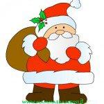 Per Natale stampa i nostri biglietti auguri
