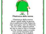 poesia_filastrocca nonna