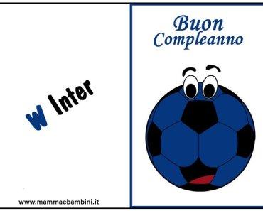 biglietto Inter