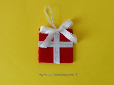 Idee per lavoretti di Natale facili in natale