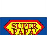 biglietto-super-papa