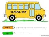 cartello-porta school bus.cdr