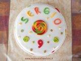 torta-girandole-01