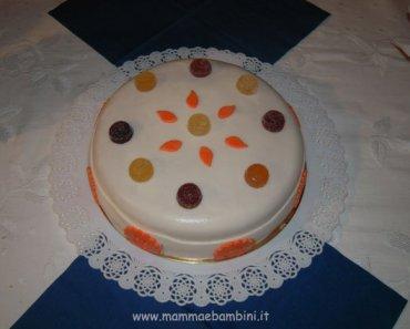 torta-caramelle-04