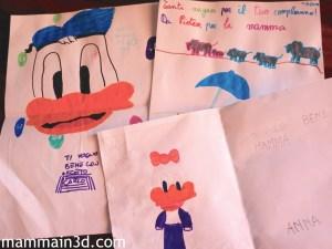 40-anni-disegni-bambini