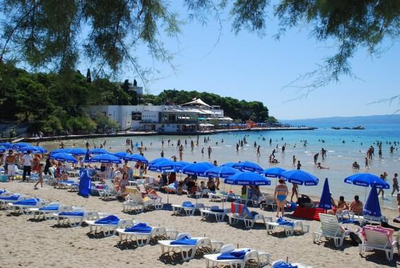 843726578_8b26587fac_b-1-1024x687 Guide To Family Friendly Beaches In Croatia