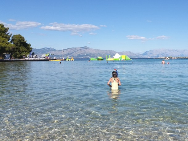 Untitled-design-21 Guide To Family Friendly Beaches In Croatia