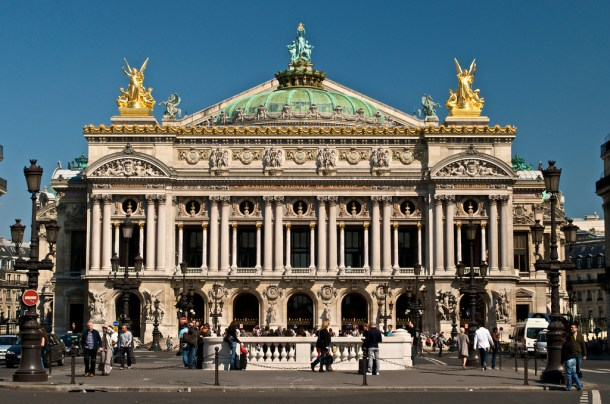 3736516253_e27a764f94_b-1024x678 Palais Garnier And Me: Because I'm Worth It