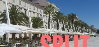 Top Things To Do In Split For Families