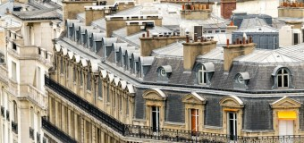 7 Typical Tourist Mistakes When Booking A Paris Hotel