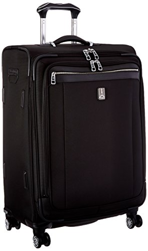 41NDRFwSuFL Pack your bags: Best spinner luggage review 2016/2017