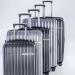 lucas luggage reviews