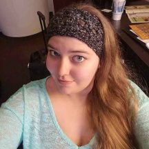 Chunky X Headband Crochet Pattern