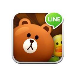 line-pop-pic-1