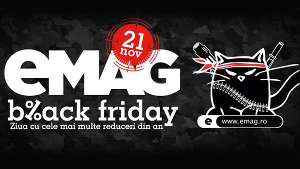 emag-black-friday