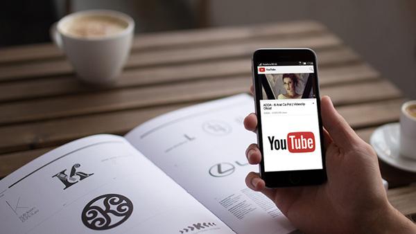 vodafone-youtube