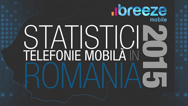 romania-internet-mobil