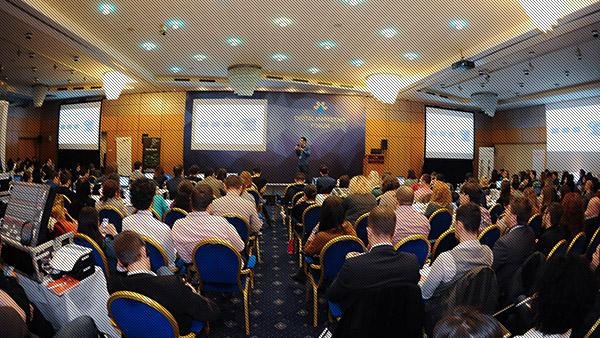 digital-forum