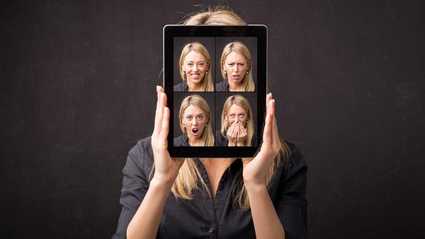 phony-image-on-internet
