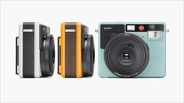 leica-sofort-camera-1