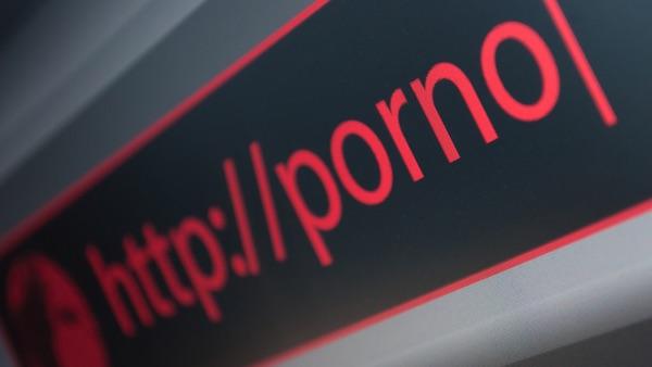 pornografie-online-copii