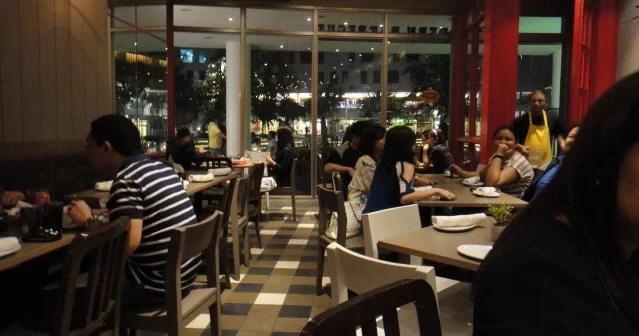 o czym pamiętać prowadząc restaurację