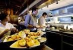 mity na temat prowadzenia restauracji