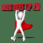 super_hero_lifting_text_12717 (10)