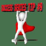 super_hero_lifting_text_12717 (9)